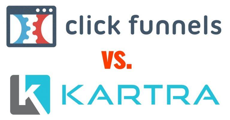 kartra-vs-clickfunnels