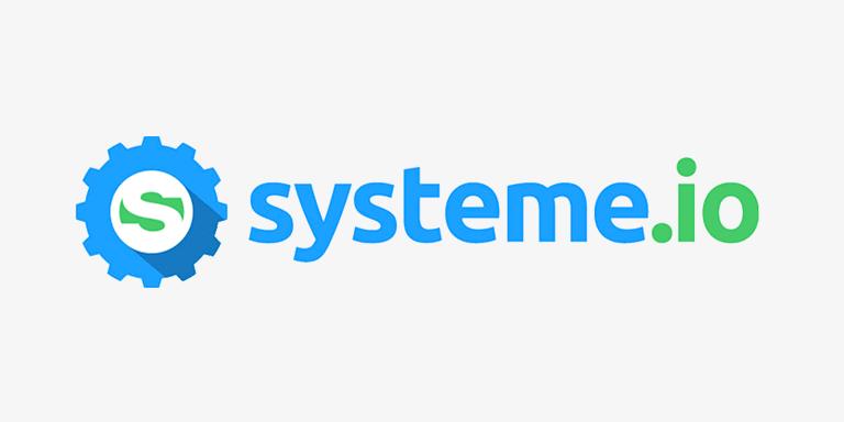 systeme-io-avis